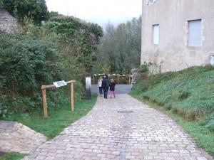 parcours-gorges_bouble_02