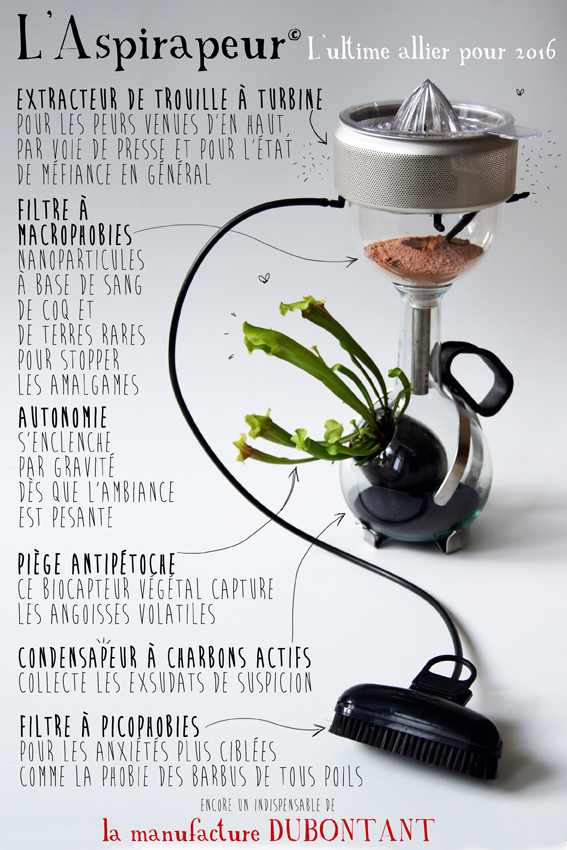 aspirapeur
