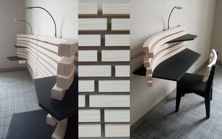 hotel-prieuré-tonnay-boutonne